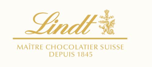 Lindt & Sprüngli