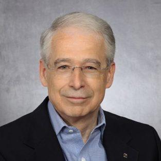 Peter Schaub