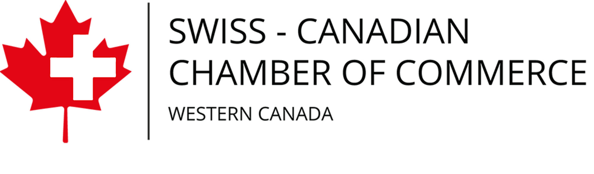 Swiss Canadian Chamber of Commerce BC & AB
