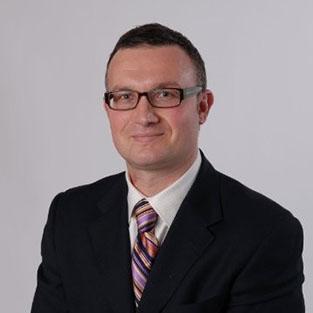 Michael Daerendinger
