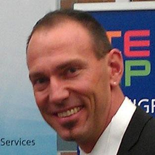 Nick Siegenthaler