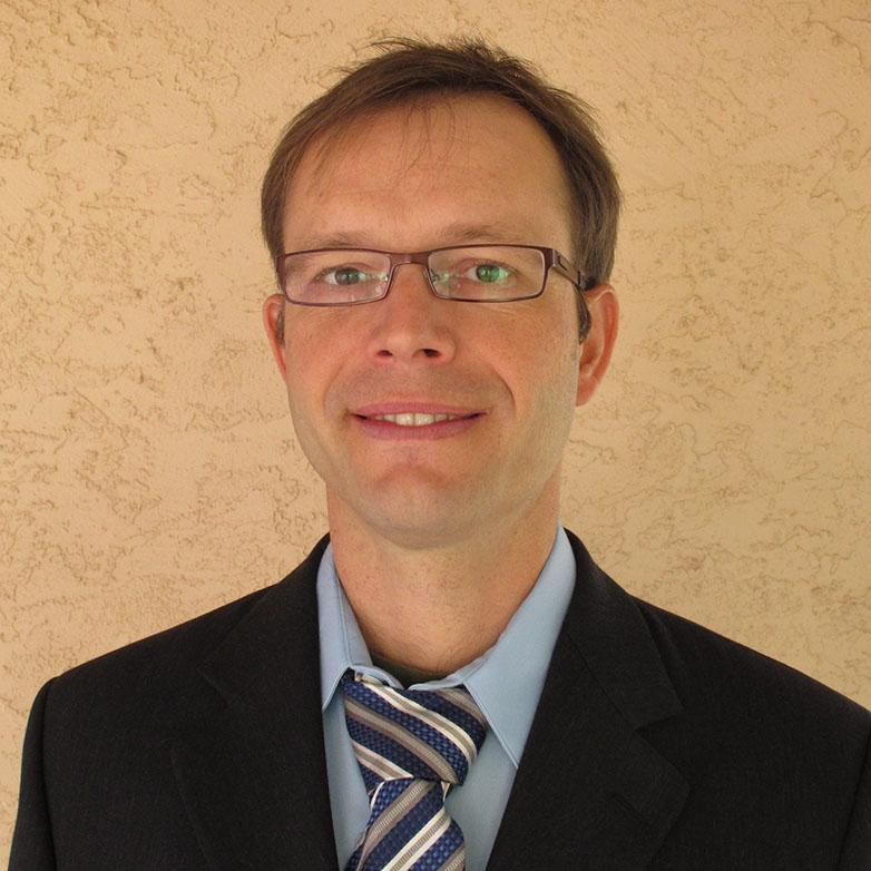 Thomas Bissig