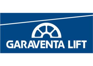 Garaventa Lift Logo