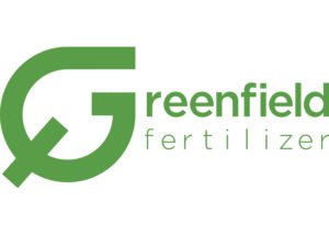 Greenfield Fertilizer Logo