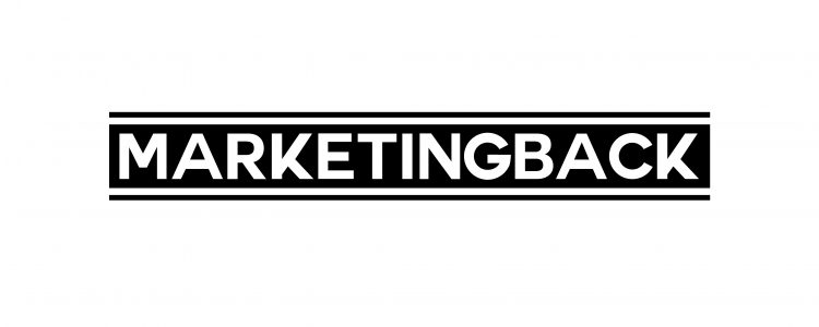 Step up your Marketing game with our new business member Marketingback